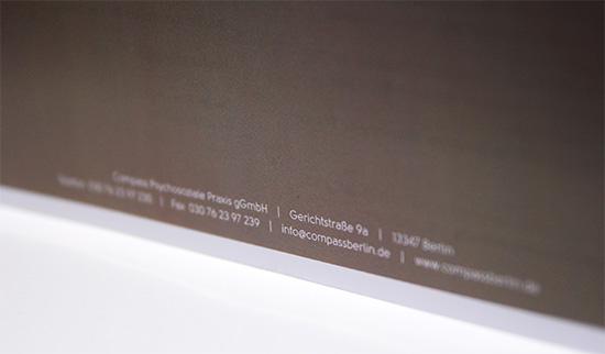 Compass-20Jahre-2013_06