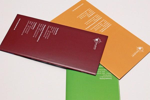 Compass Projekte Folder 05