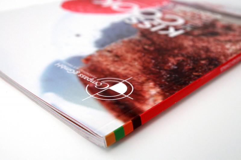 dpi_cookbook_001