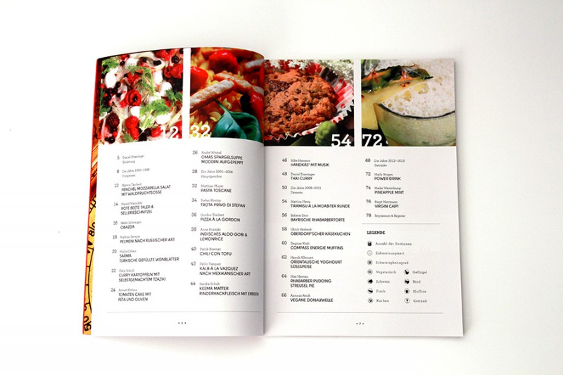 dpi_cookbook_002