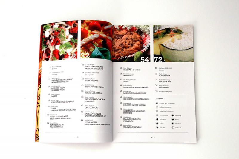dpi_cookbook_002