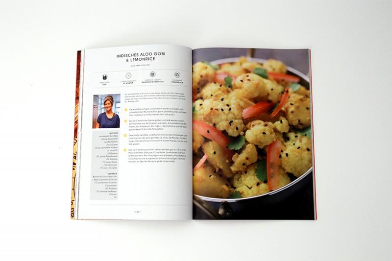 dpi_cookbook_005