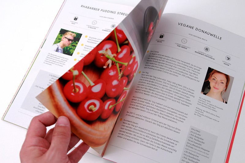 dpi_cookbook_006