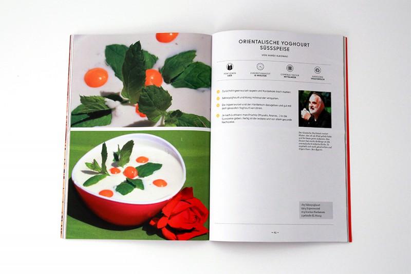 dpi_cookbook_007