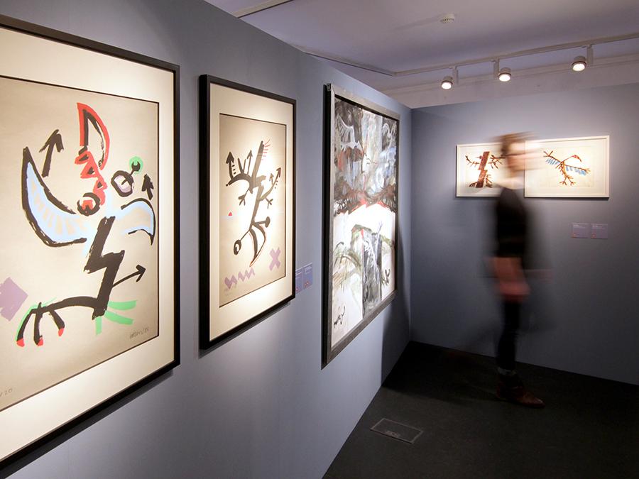 Ausstellung-Marienfelde_dotsperinch-eu_05