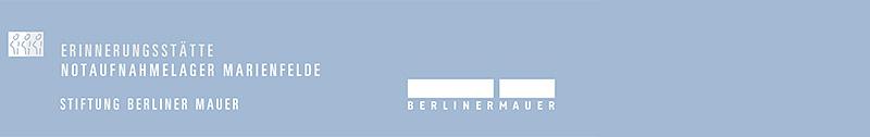 Ausstellung-Marienfelde_dotsperinch-eu_13