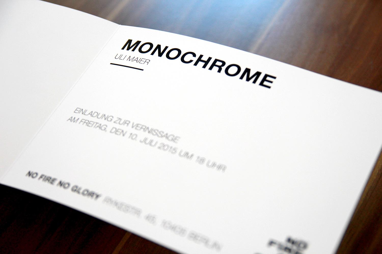 Monochrome05
