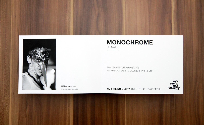 Monochrome06
