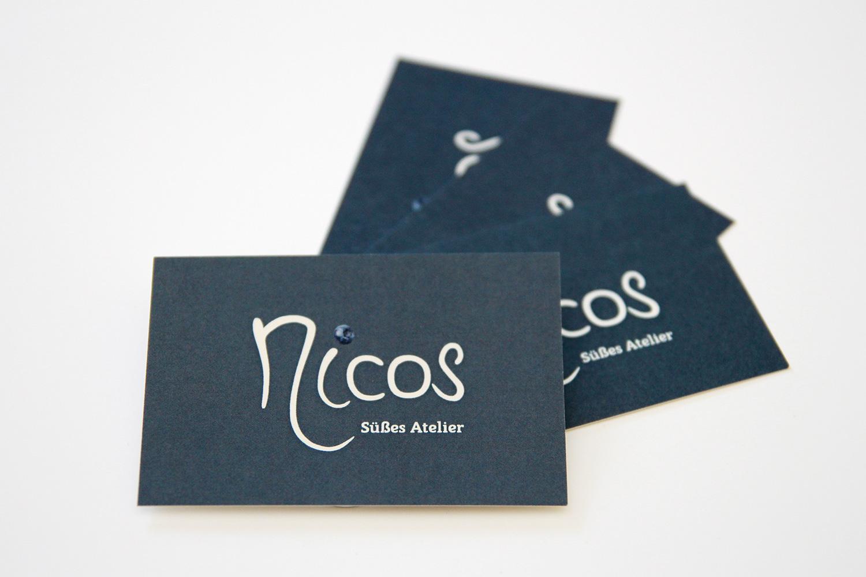 Nicos01