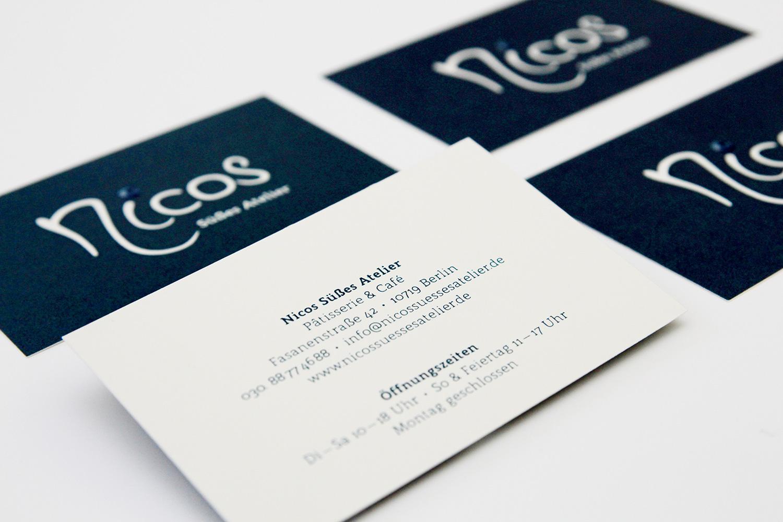 Nicos04